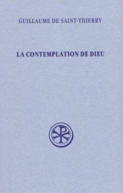 SC 61 Contemplation de Dieu