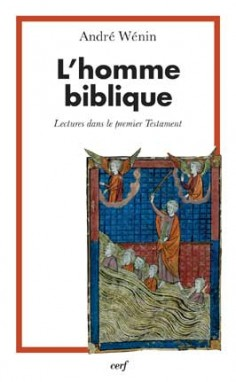 https://www.editionsducerf.fr/images/livres_380/9782204074186.jpg