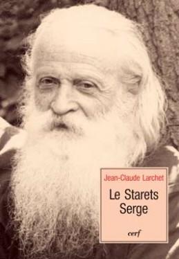 Le Starets Serge