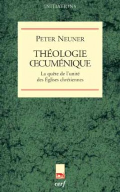 http://www.editionsducerf.fr/images/livres_380/9782204076722.jpg