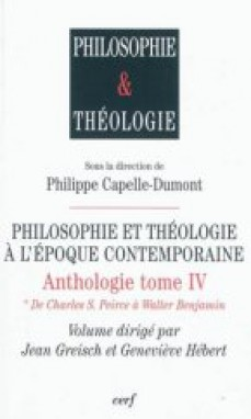 ANTHOLOGIE PHILO THEO T4 V1