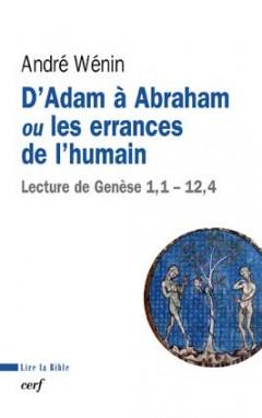 Image result for wenin adam abraham