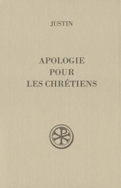 HISTOIRE ABRÉGÉE DE L'ÉGLISE - PAR M. LHOMOND – France - année 1818 (avec images et cartes) 9782204082549