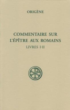 HISTOIRE ABRÉGÉE DE L'ÉGLISE - PAR M. LHOMOND – France - année 1818 (avec images et cartes) 9782204091640