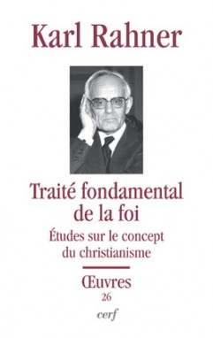 Traité fondamental de la foi