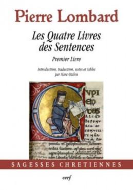 Sermons de Pierre Lombard – le Maître des Sentences (Pietro Lombardo – 1100 à 1160 Ap J.C.) 9782204096560