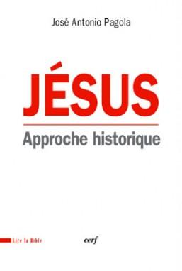 Jésus – Approche historique