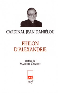 http://www.editionsducerf.fr/images/livres_380/9782204098458.jpg