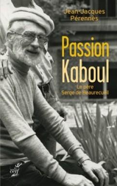 Passion Kaboul