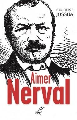 Aimer Nerval