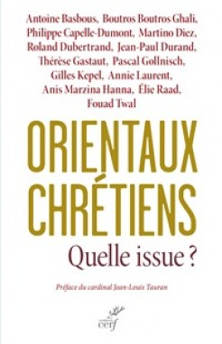 http://www.editionsducerf.fr/images/livres_380/9782204103145.jpg