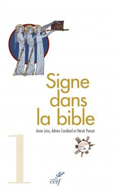 download Les origines de la courtoisie dans la littérature française