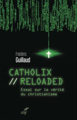 Catholix Reloaded