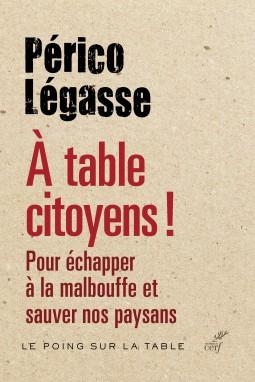 """Résultat de recherche d'images pour """"a table citoyens"""""""