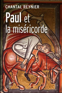 Paul et la miséricorde