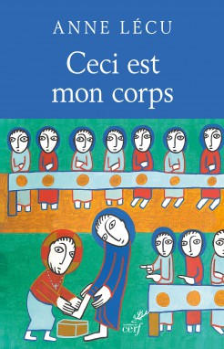 https://www.editionsducerf.fr/images/livres_380/9782204127318-5a8ec71581bf8.jpg