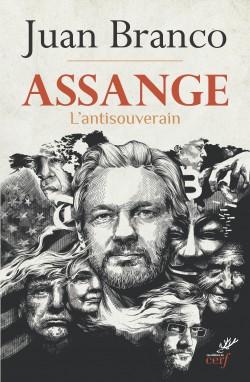 Formidable Pepe Escobar sur Sputnik France: Procès de Julian Assange: «C'est un tribunal stalinien»