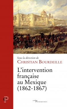 L'intervention française au Mexique (1862-1867)