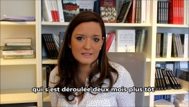 L'affaire Sarah Halimi