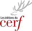 http://www.editionsducerf.fr/styles/gfx/les-editions-du-cerf-logo.png